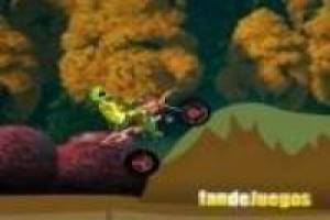 Stunt Bike Rush 2, TEXT_FOTOS_JUEGOS 2